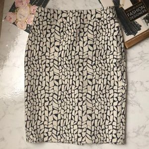 Pencil Skirt by Ann Taylor